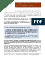 evaluar competencias MATEMATICA.pdf