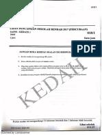 Kedah Kertas 1_1.pdf