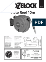 2485-33240-001-AutoReel10m
