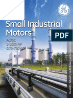 Motors Catalog Feb2015