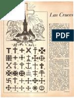 JUV Cruces Cristianismo