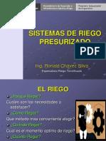 1_sistemas de Riego Tecnificado