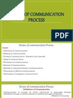communication-161020110510