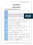 CHAPTER-7-Pooter-4ta-Edicion (1).pdf