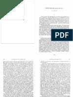 austin-emisiones-realizativas.pdf
