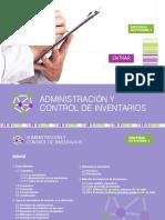 Generalidades y costos de inventarios.pdf