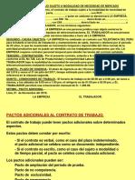 Ll, Contrato de Trabajo, Ampliado (1)