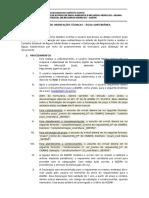 Manual de Orientações Técnicas - Águas Subterrâneas.pdf