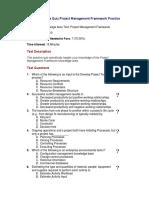 00 - PMP Exam - Knowledge Area Project Management Framework.pdf