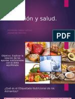 Nutrición y salud.pptx