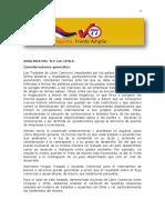 ANALISIS DEL TLC con CHILE.pdf