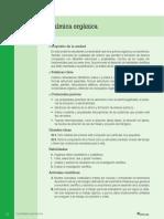 APA_QUI_2M_U3_PLAN_UNIDAD.pdf