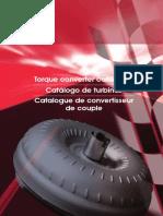 KOM-Torque-Converter-Catalogue-For-Web.pdf