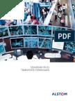 Brochure - Signalling - Security - Spanish.pdf