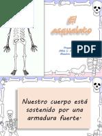 esqueleto-160929145136