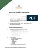 TALLER DE APLICACIÓN Incendios (1).docx