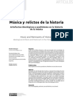 armiliar pub.pdf