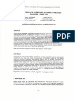 koperatif.pdf