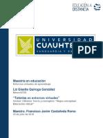Ed Virtual _Liz_Quiroga