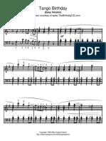 Tango_Birthday_EasyPiano-TheBirthdayCD.pdf