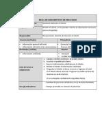 HOJA DE DESCRIPCION DE PROCESOS.docx