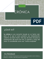 CRÓNICA.pptx
