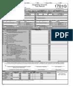 27231701Qjuly2008.pdf