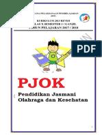 354853802-RPP-PJOK-KELAS-X-KURIKULUM-2013-REVISI.pdf