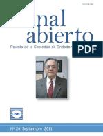 30.REVISTA ENDO CHILE N° 24