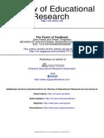 power-feedback_Hattie+_1_+_1_.pdf