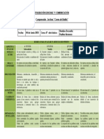 363156752-Rubrica-Para-Evaluar-Un-Articulo-de-Opinion.docx