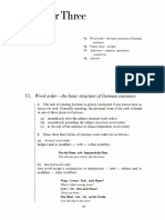 [Karl_C._Sandberg,_John_R._Wendel]_German_for_Read(book4you.org).pdf