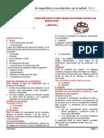 AO Nro 1 ambiente especifico.docx