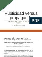 publicidadypropaganda-140805211035-phpapp02.pdf