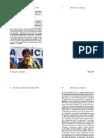 Entre Versos y Propuesta Definitivo