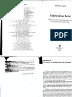 Stern_Diario_de_un_bebe.pdf