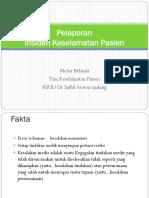 Pelaporan-Insiden-Keselamatan-Pasien_200516.pdf