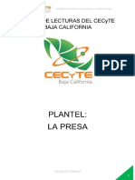 2 Fichas de Lecturas Del Cecyte Baj (1)