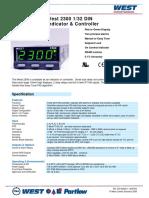N2300-Datasheet.pdf