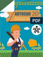 MatDescargableRAP1.pdf