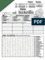 sopaybingolaenergia.pdf