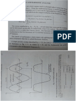 Fourier Series 2PG