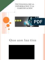 TECNOLOGIA DE LA INFORMACION Y LA COMUNICACIÓN.pptx
