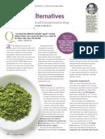 Adderall Alternatives..pdf