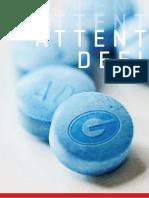 ATTENTION DEFICIT..pdf
