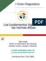 dokumen.tips_diapos-luscher-cubo-luscher-libro-570adff7006d3.ppt