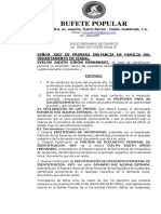 OFRECIMIENTO DE PRUEBA DIVORCIO (2).docx