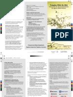 Triptico_CONAGUA_01_004.pdf