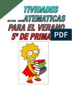 repaso_de_mates_5o_.doc