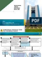 perencanaan irwa.pdf